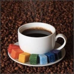medium_café_sucres.22 small